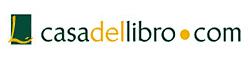 download_casadellibro
