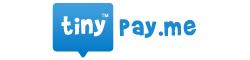 iPhone Fotografie für Einsteiger kaufen bei TinyPay Me
