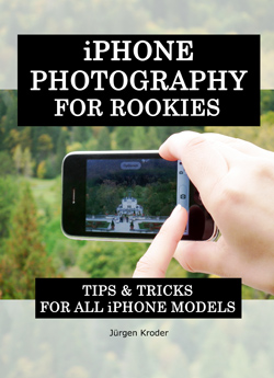 iphone-photography-for-rookies